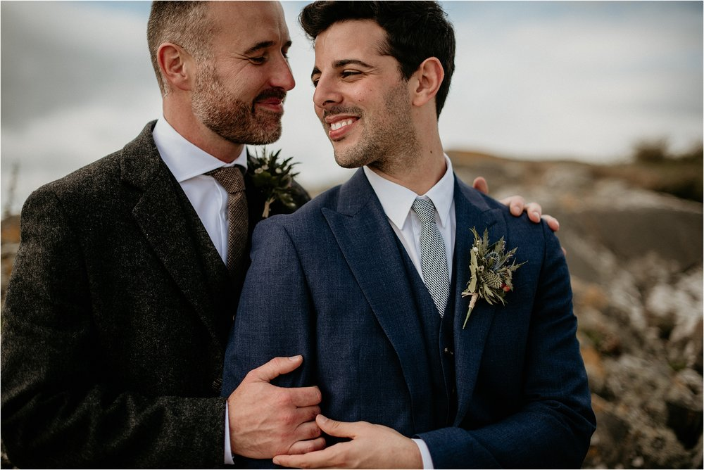 Crear-wedding-photography__0057.jpg