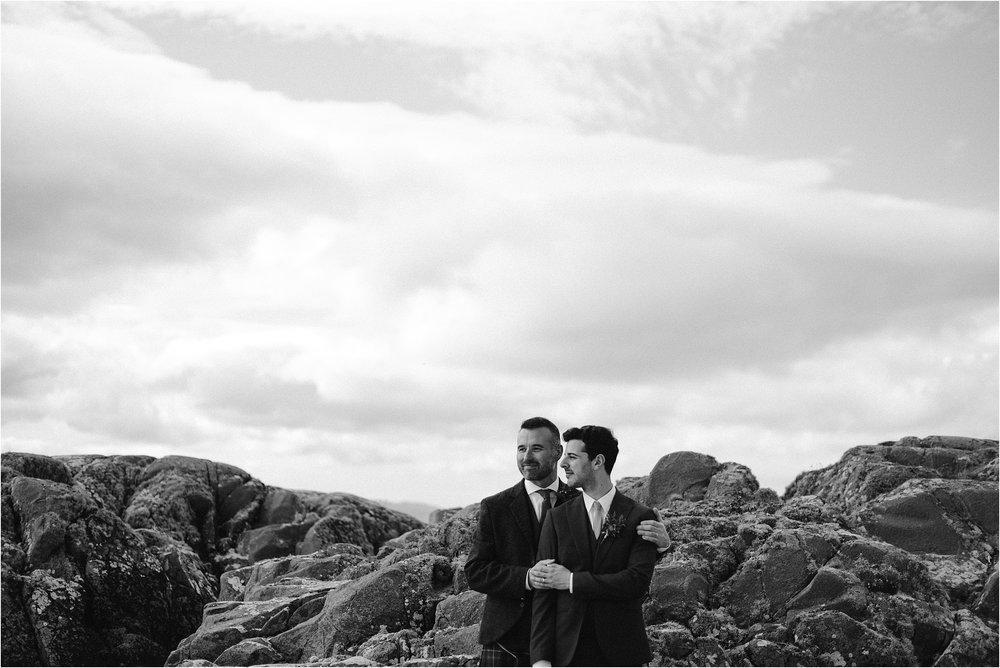 Crear-wedding-photography__0058.jpg