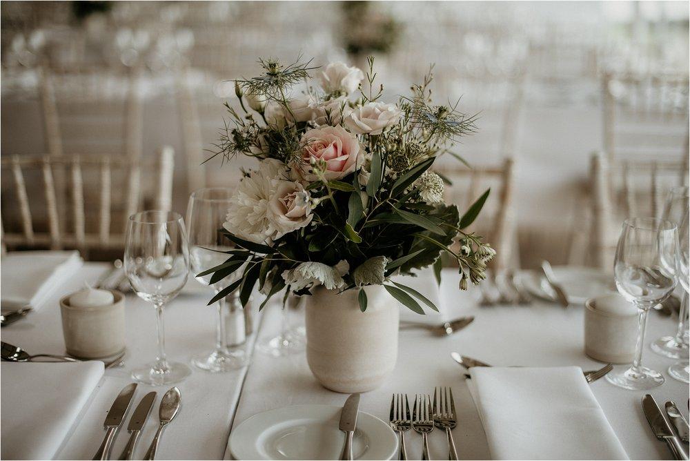 Crear-wedding-photography__0064.jpg