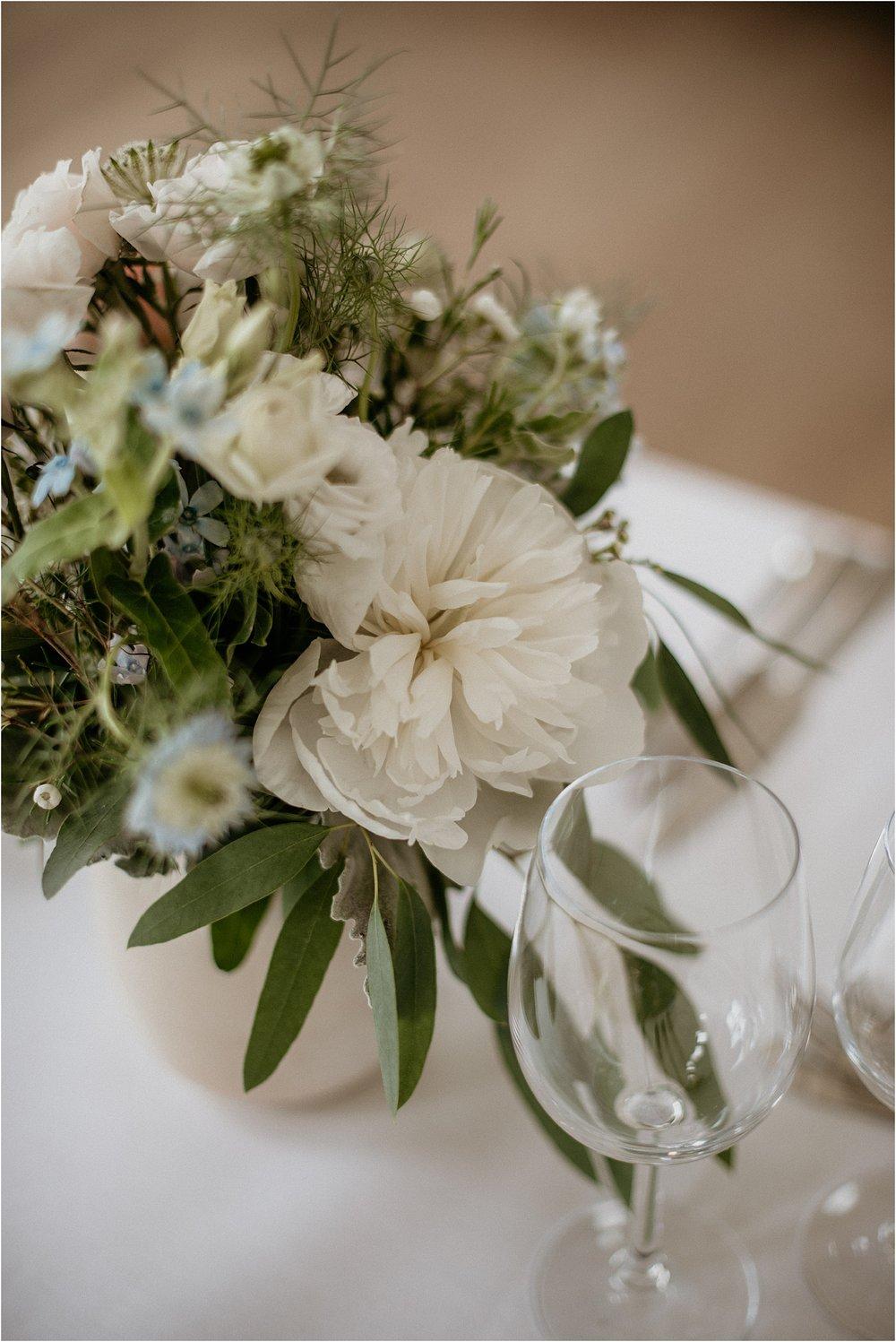 Crear-wedding-photography__0065.jpg