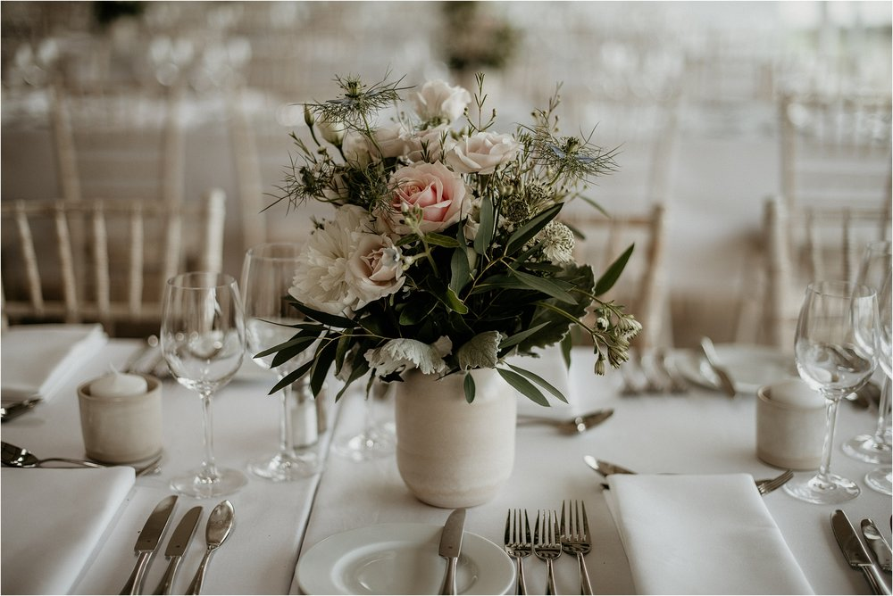 Crear-wedding-photography__0066.jpg