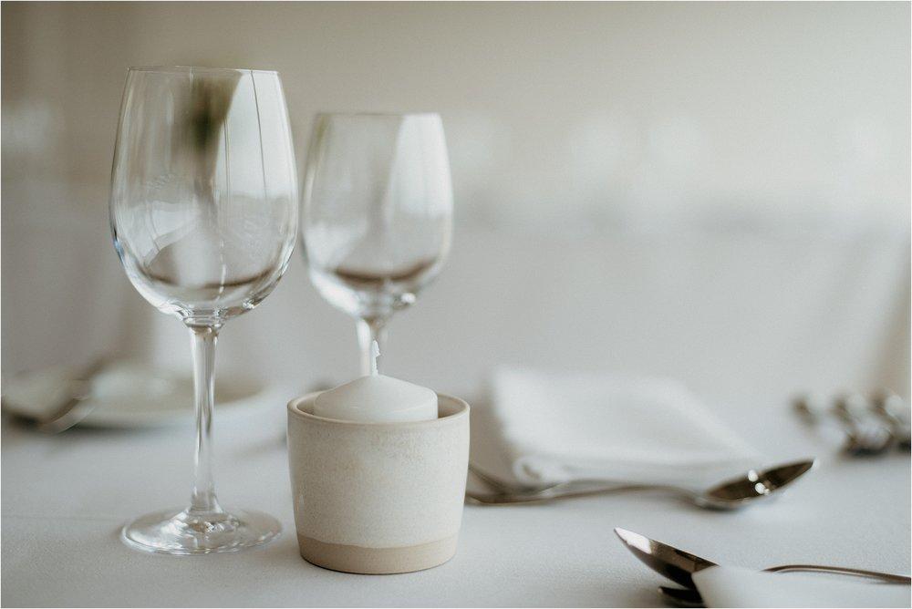 Crear-wedding-photography__0067.jpg