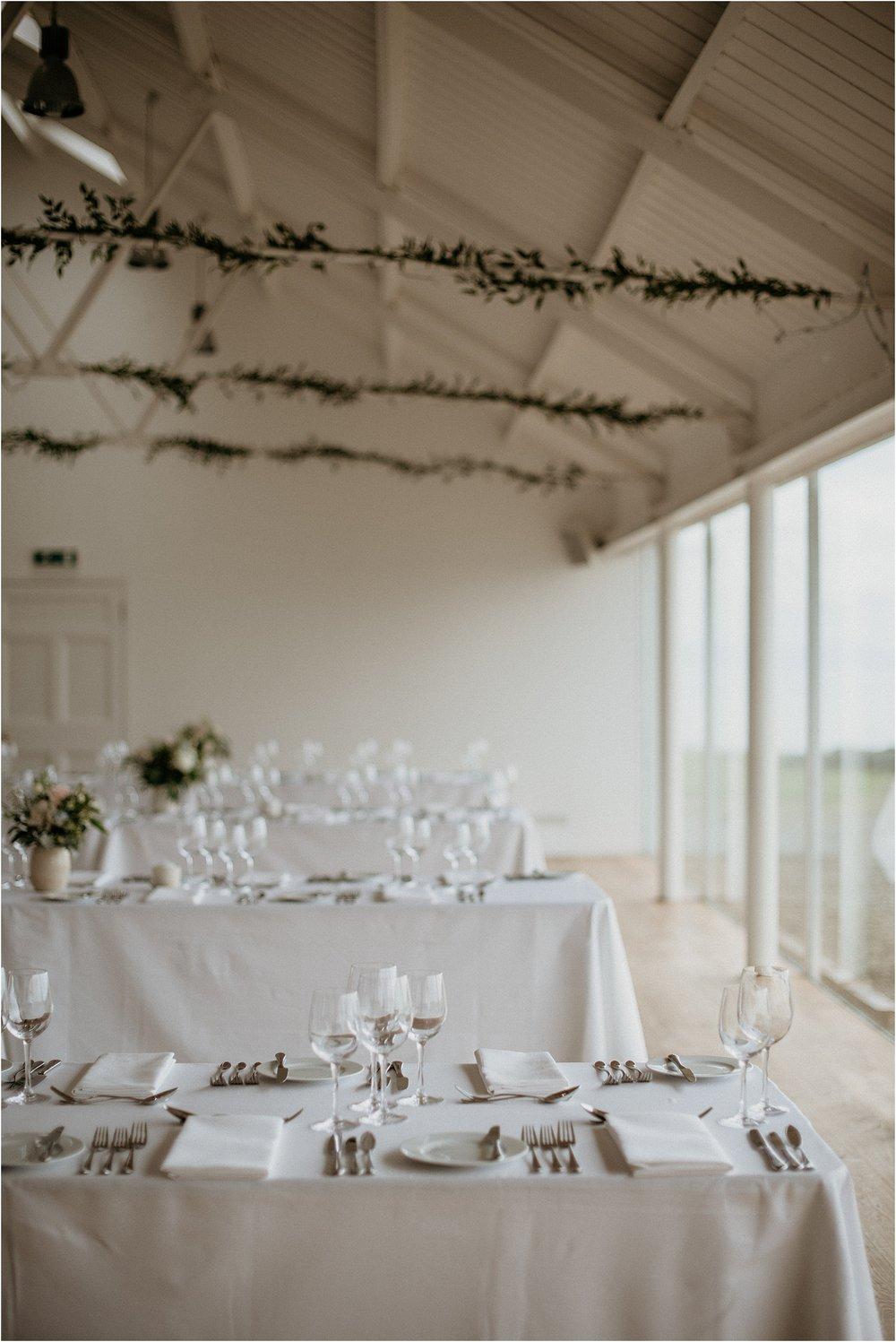 Crear-wedding-photography__0068.jpg