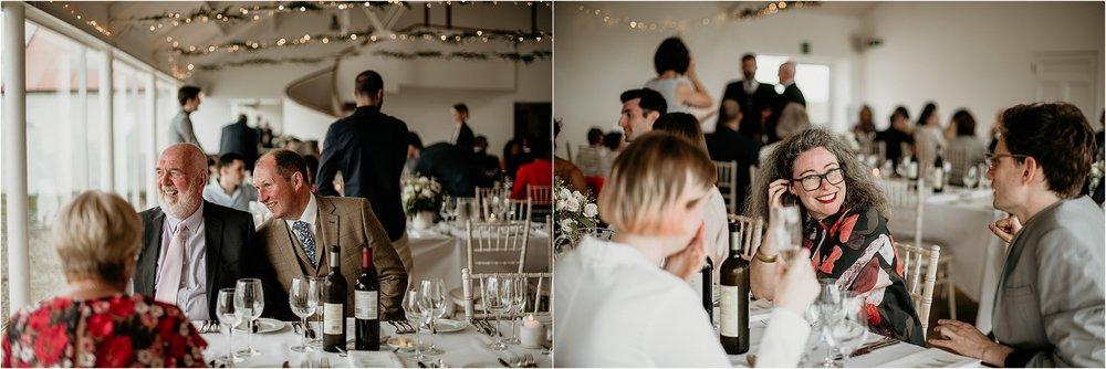 Crear-wedding-photography__0069.jpg