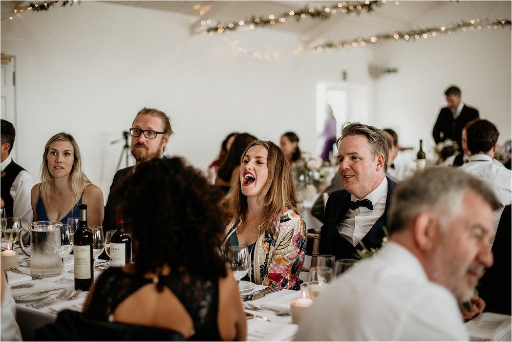 Crear-wedding-photography__0070.jpg