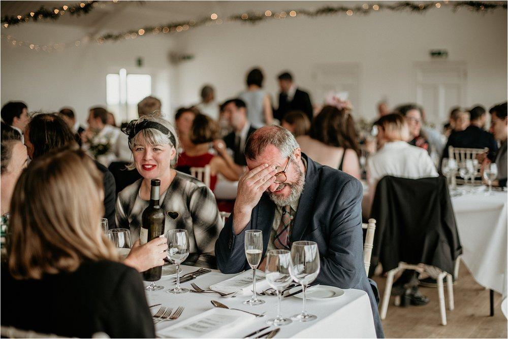 Crear-wedding-photography__0071.jpg