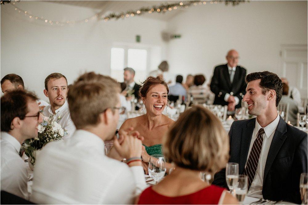 Crear-wedding-photography__0072.jpg