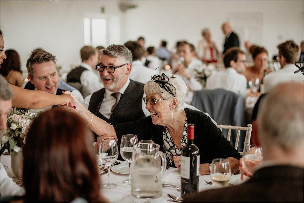 Crear-wedding-photography__0073.jpg