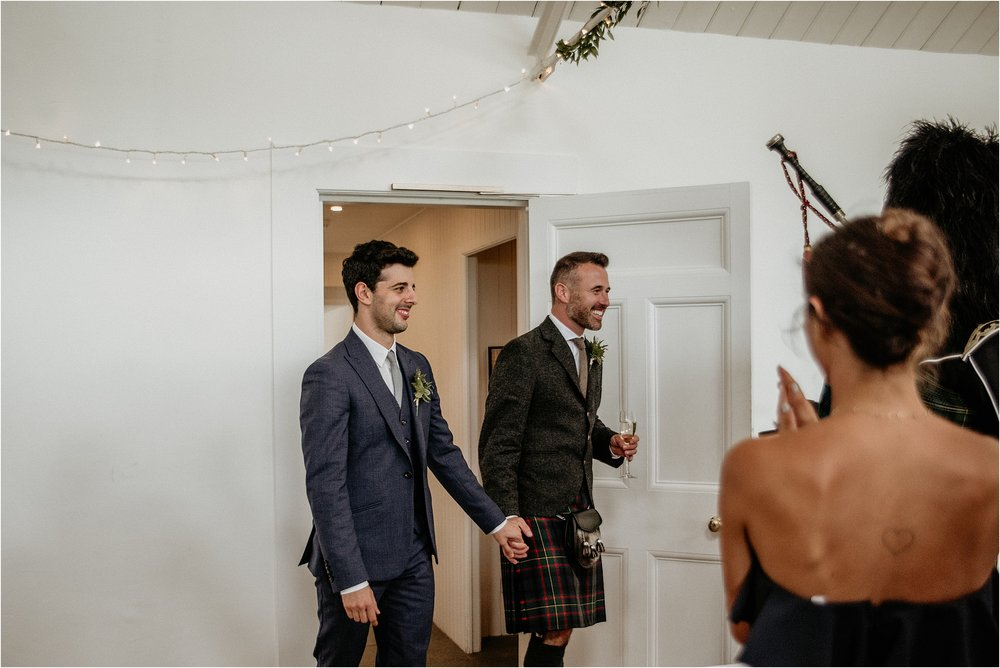 Crear-wedding-photography__0075.jpg
