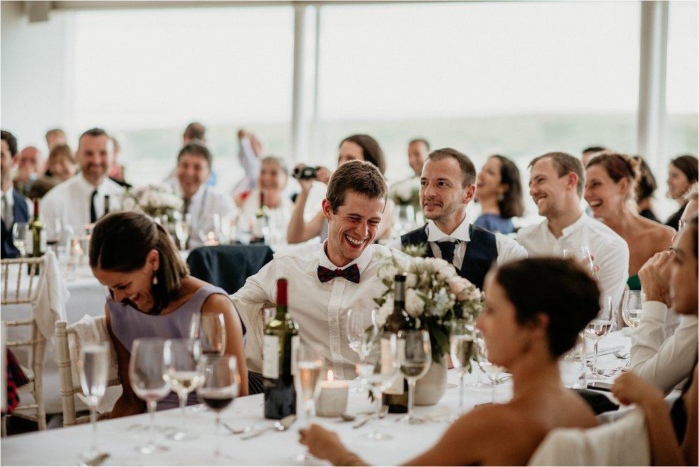 Crear-wedding-photography__0077.jpg