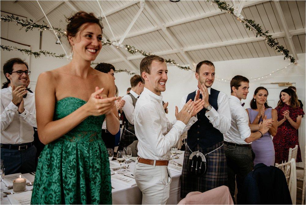 Crear-wedding-photography__0076.jpg