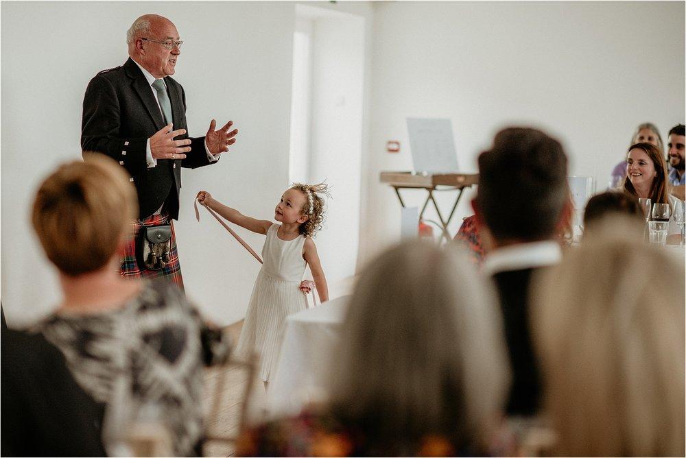 Crear-wedding-photography__0078.jpg