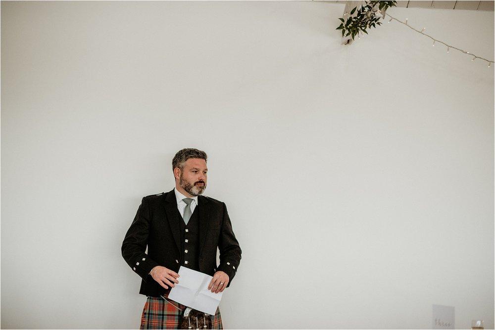 Crear-wedding-photography__0087.jpg