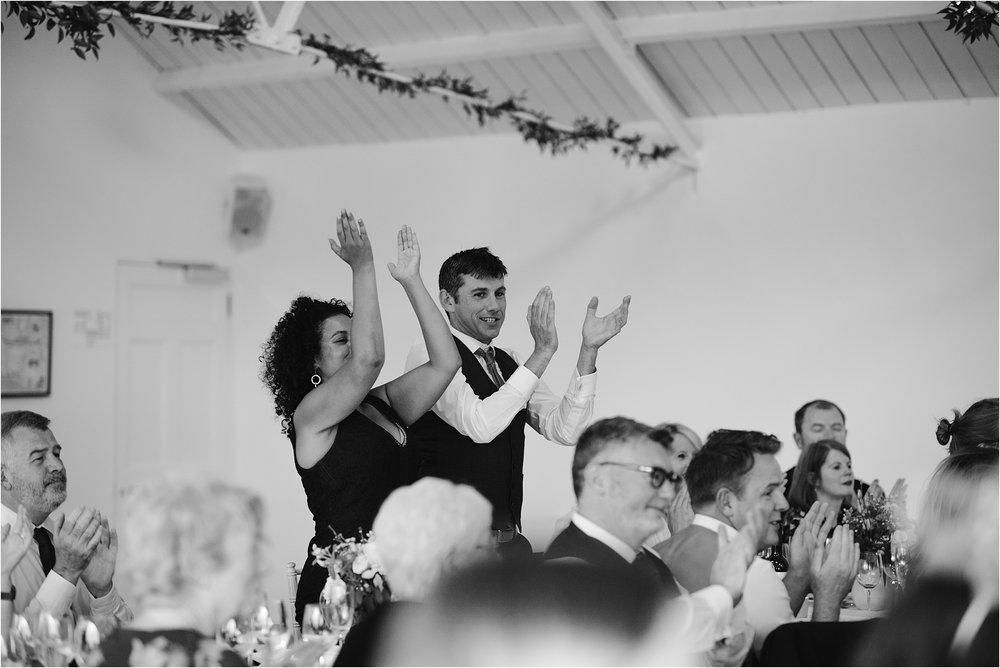Crear-wedding-photography__0088.jpg