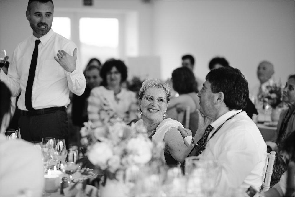 Crear-wedding-photography__0092.jpg
