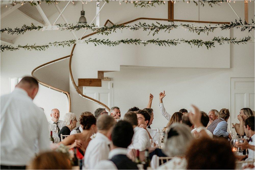 Crear-wedding-photography__0091.jpg
