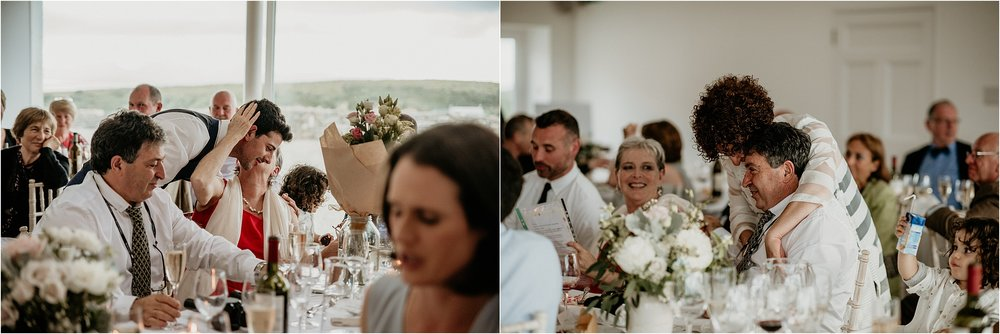 Crear-wedding-photography__0093.jpg