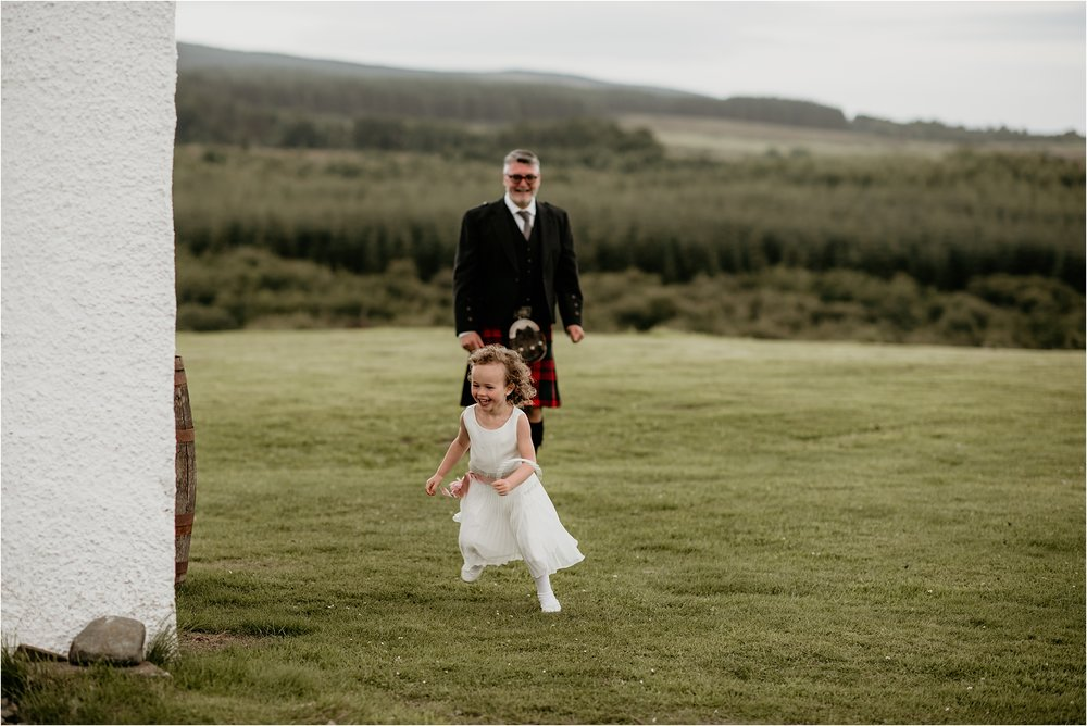 Crear-wedding-photography__0094.jpg