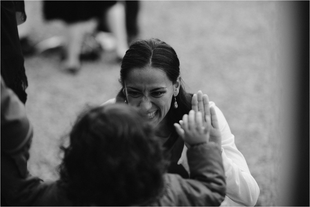 Crear-wedding-photography__0098.jpg