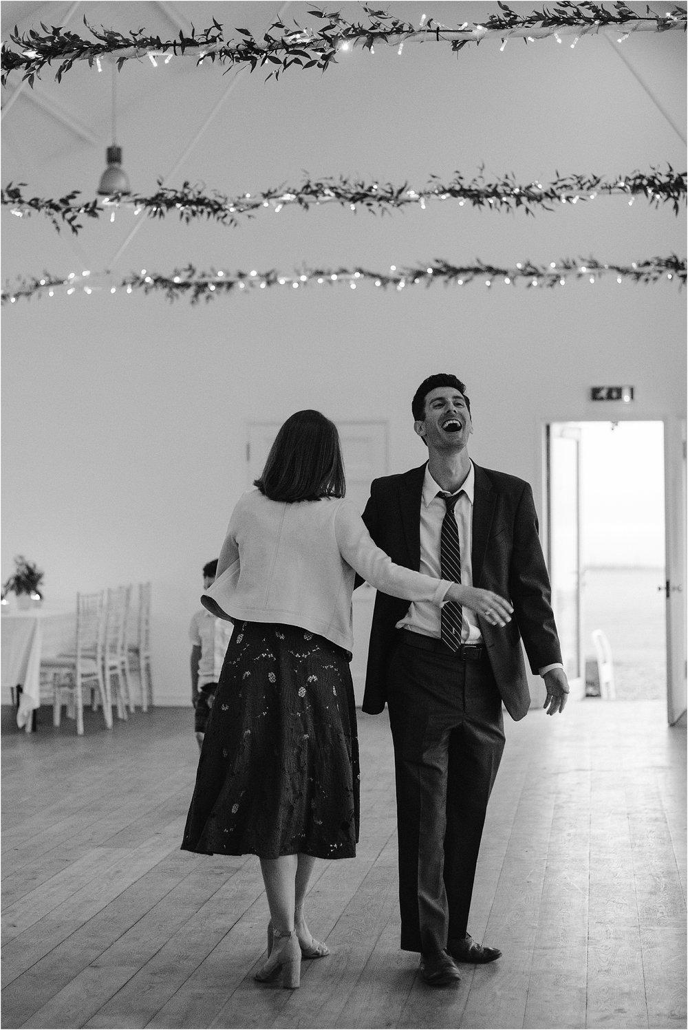 Crear-wedding-photography__0102.jpg