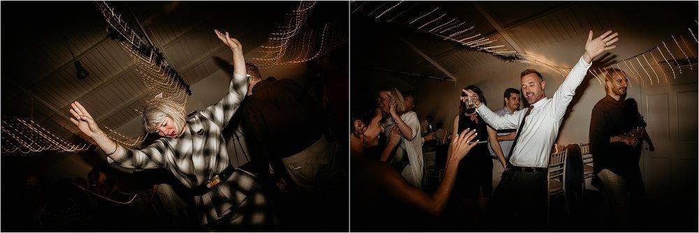Crear-wedding-photography__0107.jpg