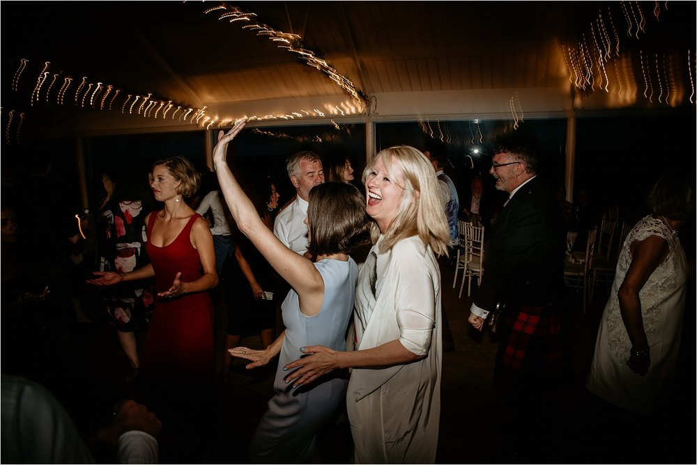 Crear-wedding-photography__0109.jpg