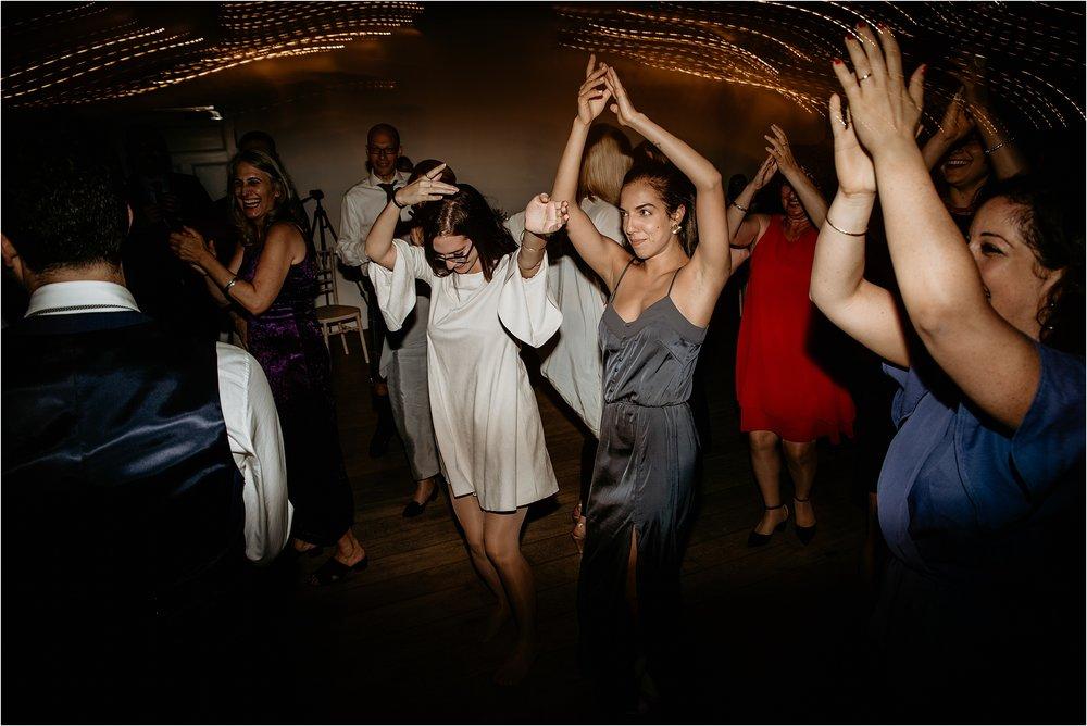 Crear-wedding-photography__0110.jpg
