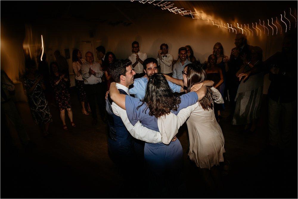 Crear-wedding-photography__0111.jpg