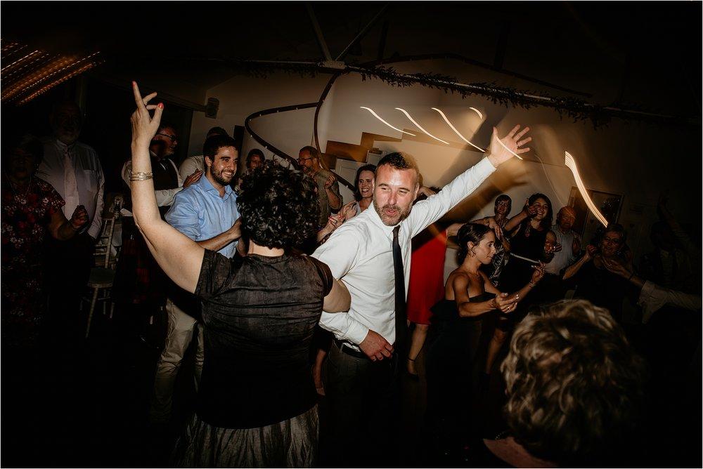 Crear-wedding-photography__0112.jpg