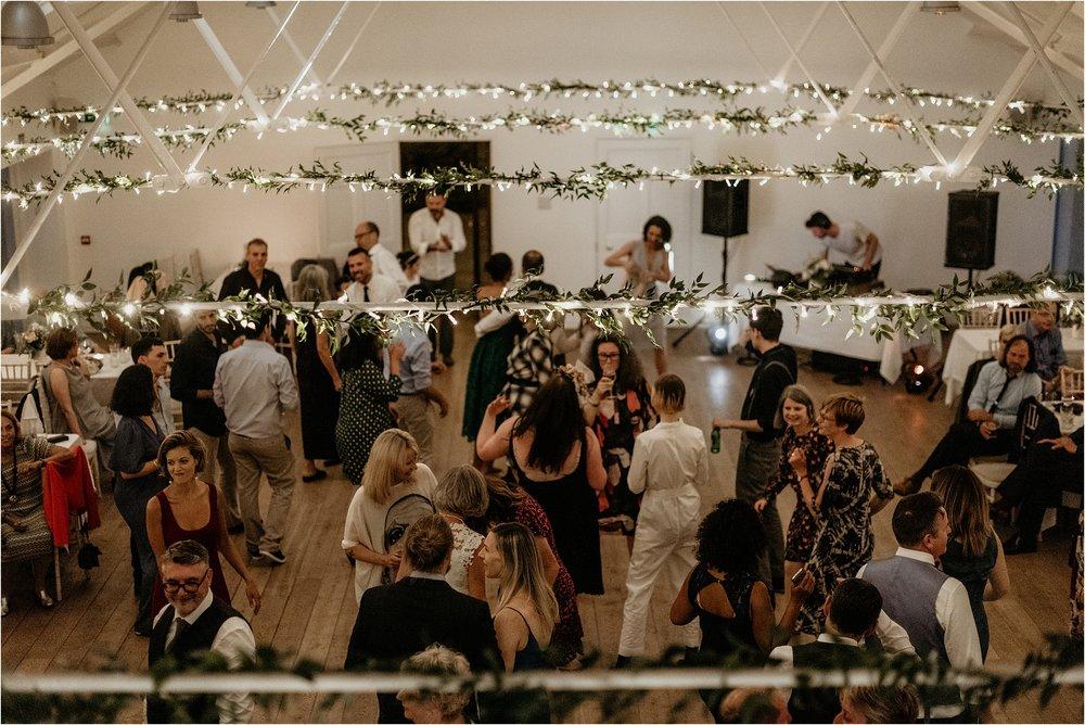 Crear-wedding-photography__0113.jpg