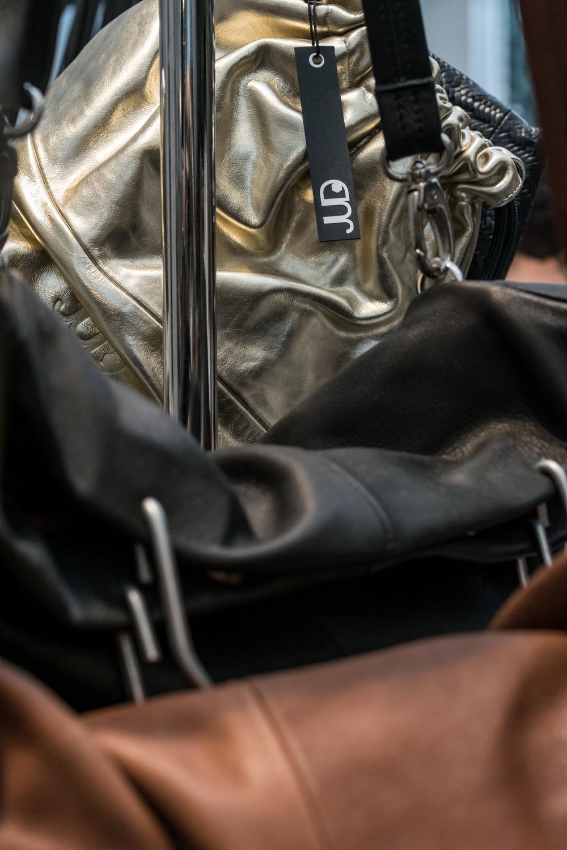 JUD bags