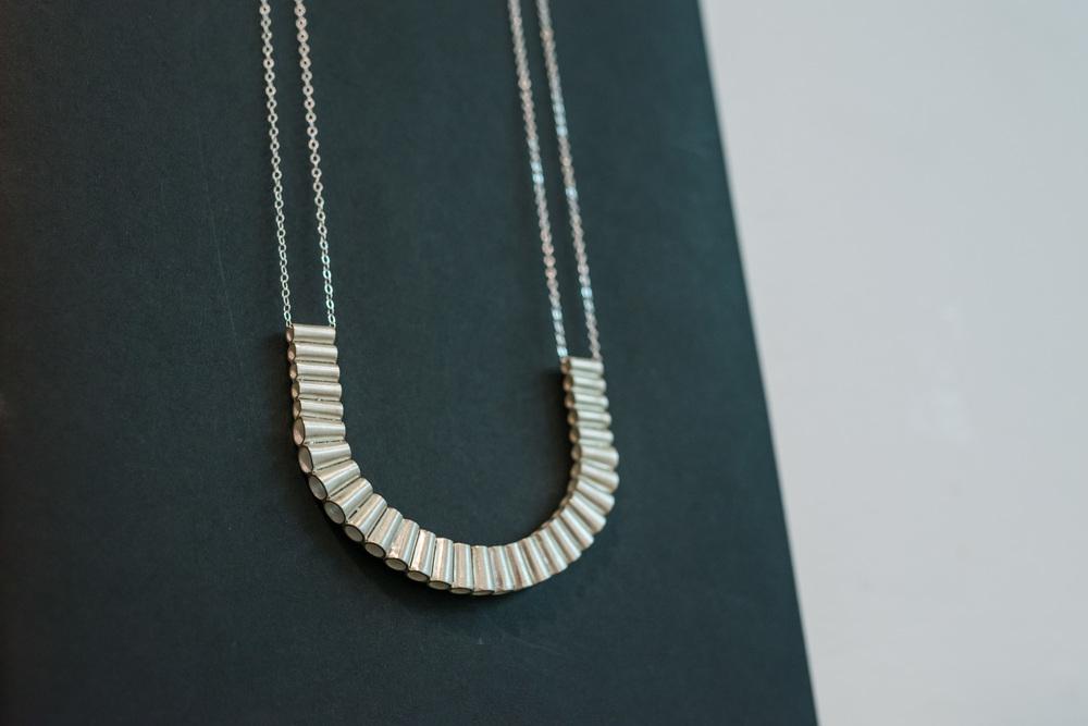 Schadel Jewelry
