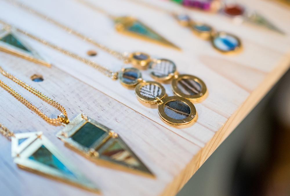Gilat Jewelry