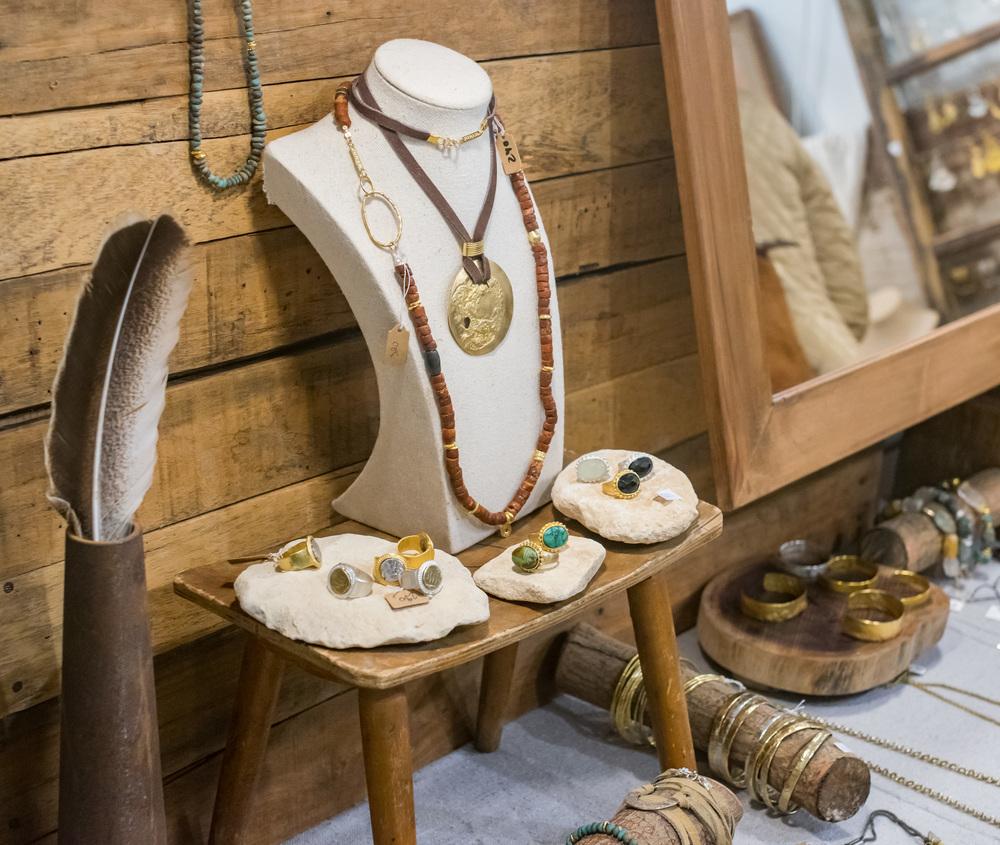 Junam Jewelry