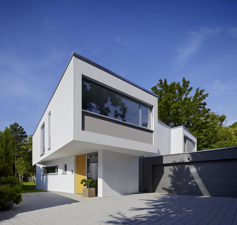 NEWS - Neuigkeiten zu unseren Projekten | Büro ... - Architekt Hofbauer