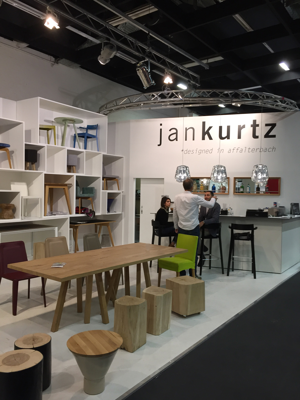 imm_cologne_messe2.jpg