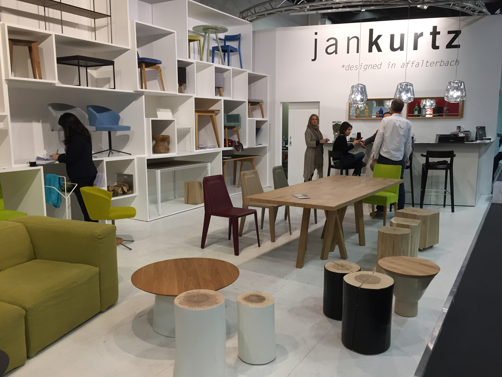 imm_cologne_messe3.jpg
