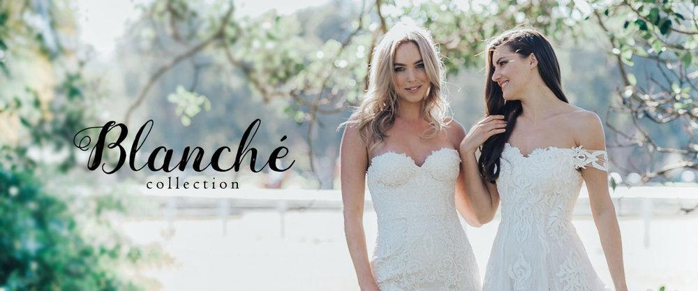 blanche-homepage.jpg