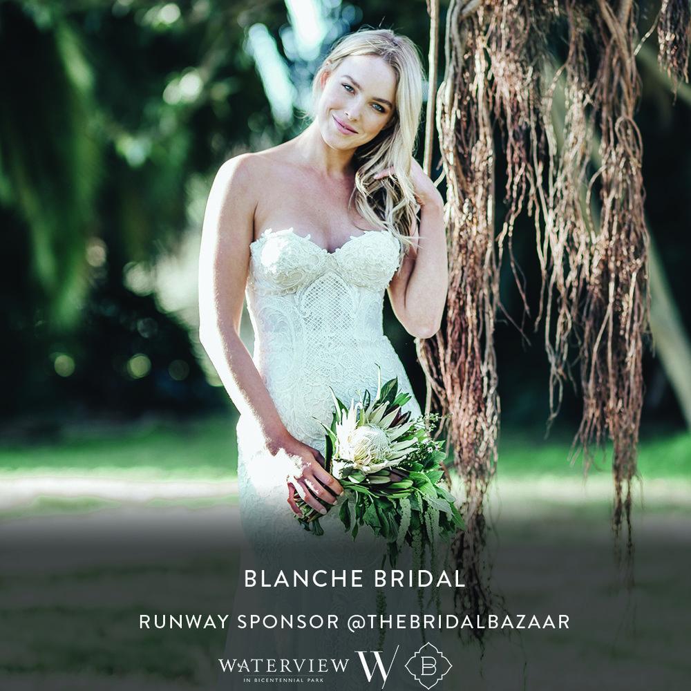 blanche bridal expo.jpg