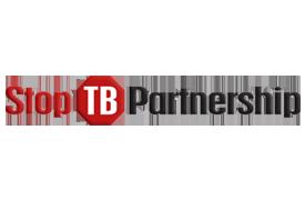 stop-tb-logo.png