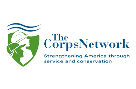 corps-serve-logo.png