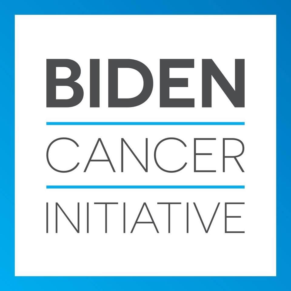 BidenCancer-Logo.jpg