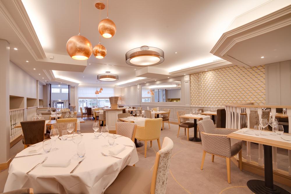 Hotel-des-Voyageurs-Restaurant-#8.jpg