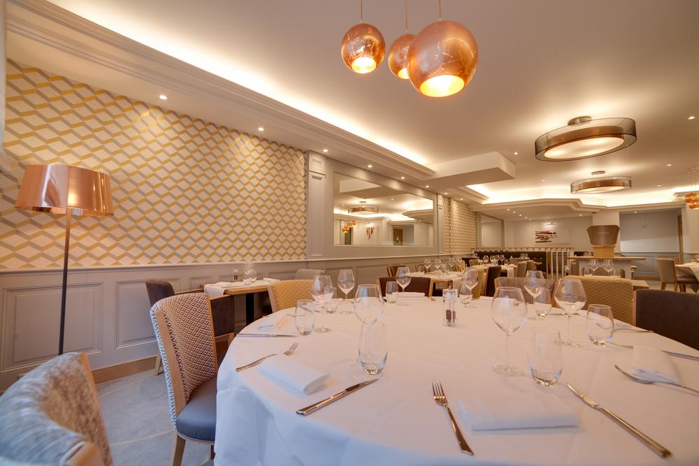 Hotel-des-Voyageurs-Restaurant-#1.jpg