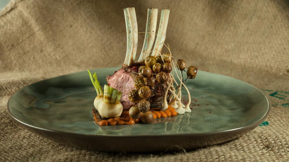Food-Photography-with-Josep-ESPUGA_-125.jpg