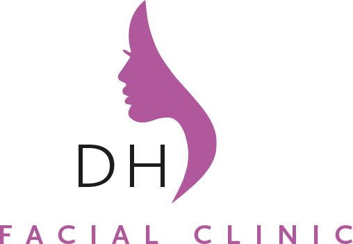 Dorset House Facial Clinic