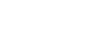 DRIFTERS' COLLECTIVE