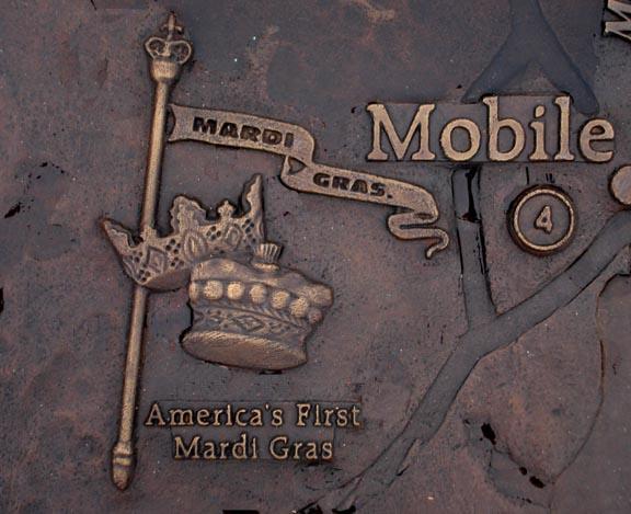 America's_First_Mardi_gras