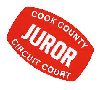 juror1.jpg