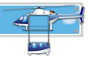 helicpoterelevator.jpg